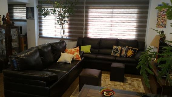 Apartamento A Venda Em São Paulo - 15260