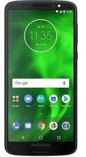 Celular Motorola Moto G6 Dual Chip 32gb 4g +2 Super Brindes