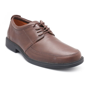 09e0e6467 Sapato Ortopédico Binne(opanaken) Masculino - Sapatos no Mercado ...