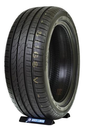Llanta Pirelli 215/50 R17 Cinturato P7