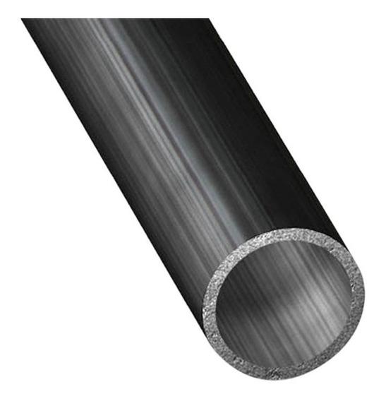 Tubo De Ventilaciónl.3/4 (2,50) X6m