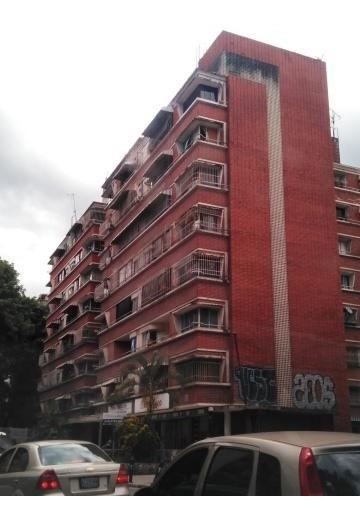 Apto En Venta Mls #20-10702 José M Rodríguez 04241026959