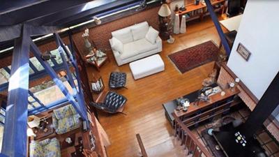 Casa Residencial À Venda, Condomínio Iolanda, Taboão Da Serra. - Ca0015