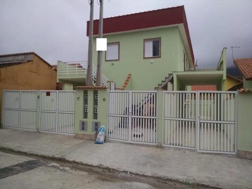 Imagem 1 de 10 de Casa - 1642 - 32833513