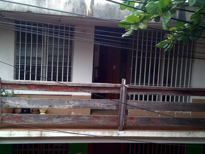 Vendo Apartamento En El Reparto San Juan