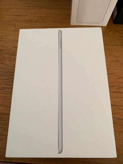 iPad 5 Geração Wifi + Celular 32gb
