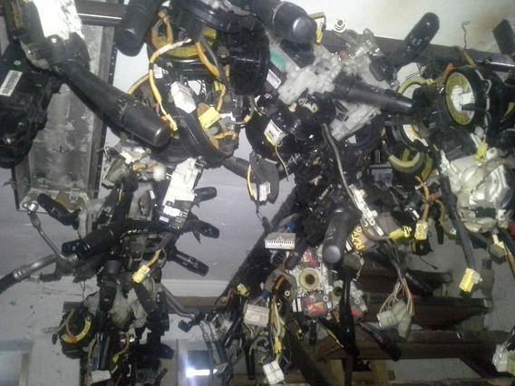 Comando Luces Varios Modelos