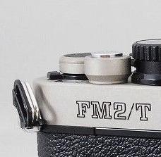 Lendária Edição Limitada Fm2/t (titânio) Nota 9.5