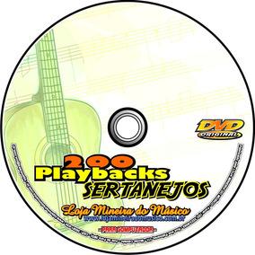 MP3 GUARANI BAIXAR O
