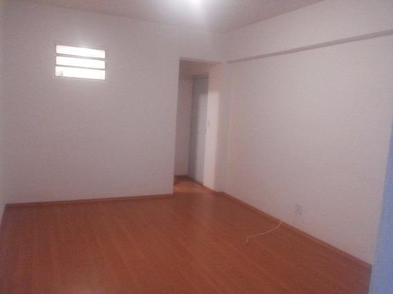 Apartamento - Cas337 - 3215848
