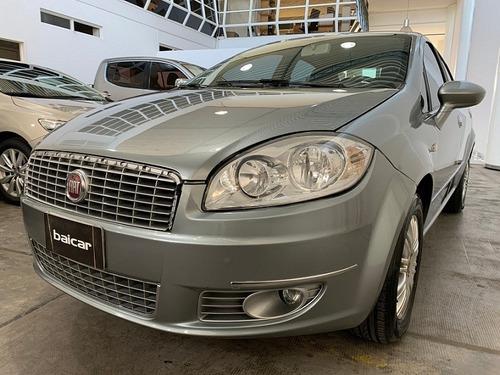 Fiat Linea 1.9 16v Essence