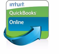 Quickbooks Online Clases En Grupos O Personalizada
