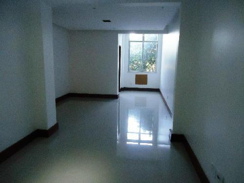Imagem 1 de 15 de Apartamento-à Venda-tijuca-rio De Janeiro - 31611