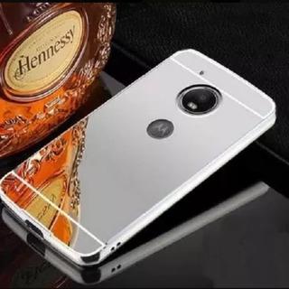 Capinha Espelhada Motorola Moto G5 5.0