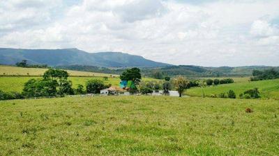 Fazenda Para Leite - 643 Ha - Região Minduri (mg) - Codigo: Fa0012 - Fa0012