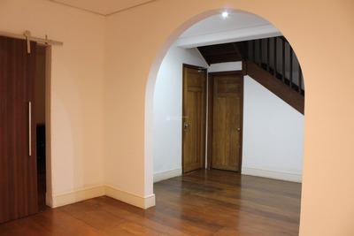 Casa - Jardim Paulista - Ref: 291173 - L-291173