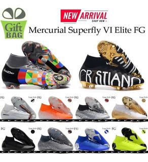Surichinmoi Cambios de latín  Botines 2020 Adultos Nike Rio Negro - Fútbol en Mercado Libre Argentina