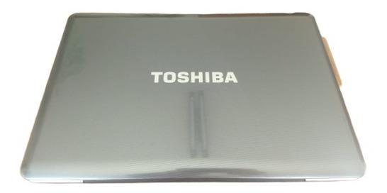 Sucata Completo-notbook Satellite L505d-s5963 Toshiba