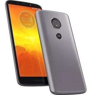 Smartphone Motorola Moto E5 Plus Xt1924 16gb 2gb Ram