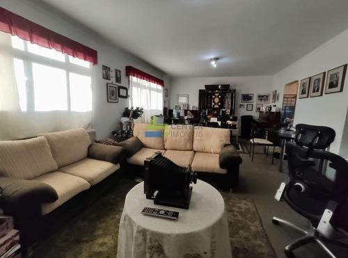 Imagem 1 de 13 de Apartamento - Saude - Ref: 14242 - V-872239