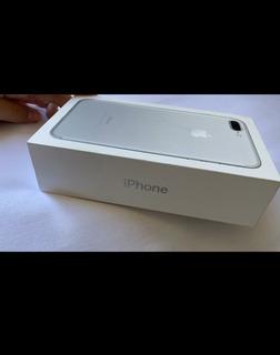 iPhone 7 Plus. 256gb. É Original! Sem Bloqueio De Operadora