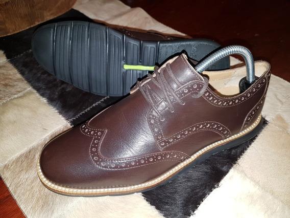 Liquido Zapatos Cole Haan