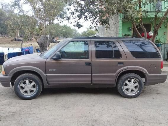 Chevrolet 1998 Se Vende
