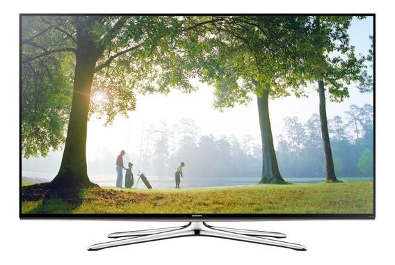 Tv Samsung 55polegadas