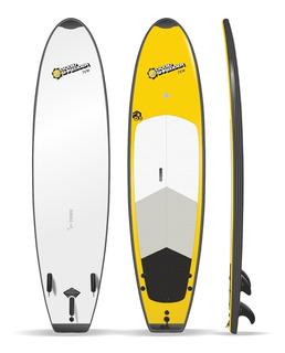 Tablas De Surf School Liquid Shredder 7