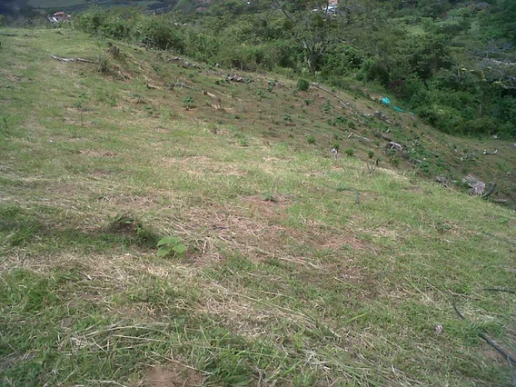Venta De Terreno En Hatillo Vereda Tablazo