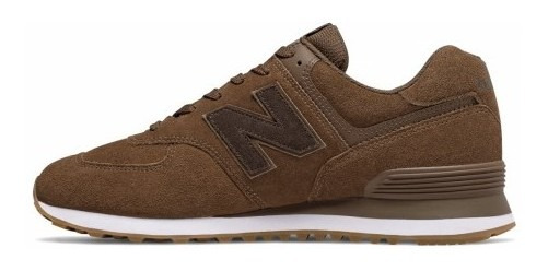 Tênis New Balance 574 Ml574nff