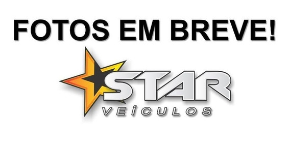 S10 2.8 Lt 4x4 Diesel Automatica 2013 Starveiculos