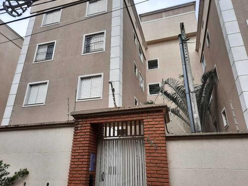 Aluguel De Apartamentos / Garagem  Na Cidade De São Carlos 27234