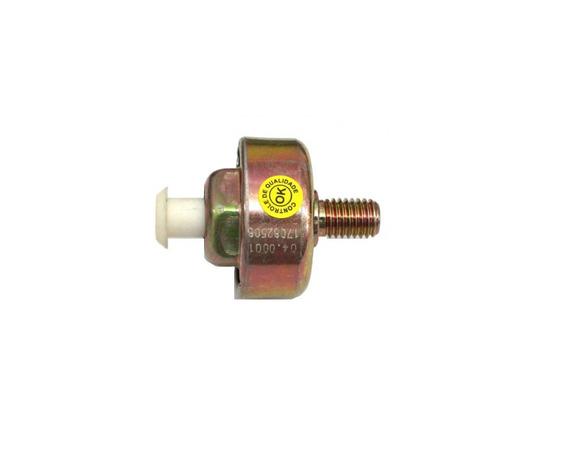 Sensor De Detonação Gm Chevrolet S10 2.2 Efi 95 A 96