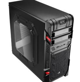 Cpu Gamer Amd A10-9700 8gb Ddr4 Ssd 240gb Fonte 350w
