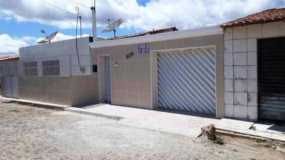 Casa Em São Benedito Ceará