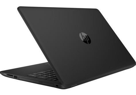 Laptop Hp I5-8250u 12gb Ddr4 2tb Intel 15.6 Hd