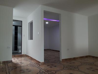 Se Vende Casa La Pavona Armenia