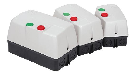 Qty: 2 Lucio y CO/® ELECTRONICS PKE35621 interruptor tirador con min 6 unidades 2 way 3 a/ños garant/ía