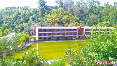 Apartamentos En Venta Ab Mr Mls #14-2235 -- 04142354081