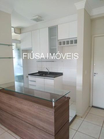 Apartamento - Ap00165 - 69197230
