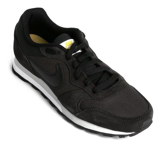 Tênis Masculino Nike Md Runner 2 749794