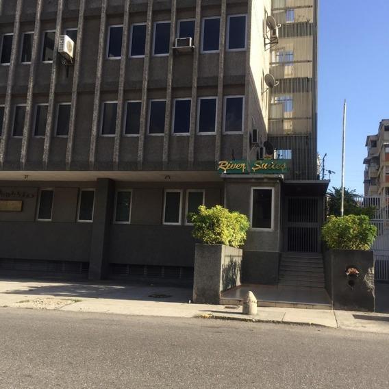Apartamento, Bello Monte Mp 19-13405
