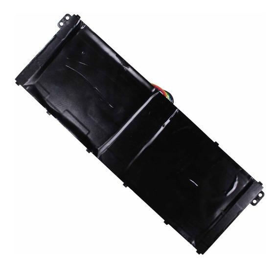 Bateria Notebook Acer 7.7v Ap16m5j (10839)