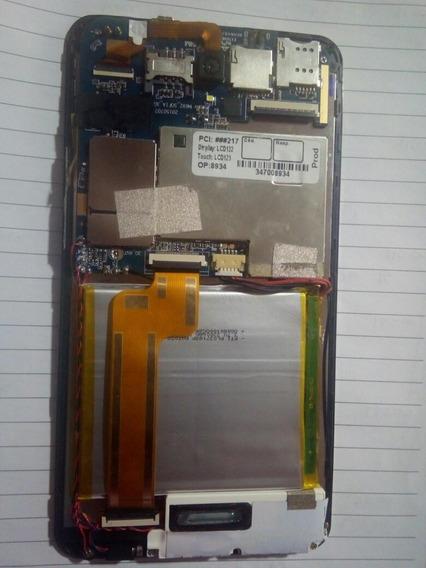 Tablet Tablephone 700 Tp304