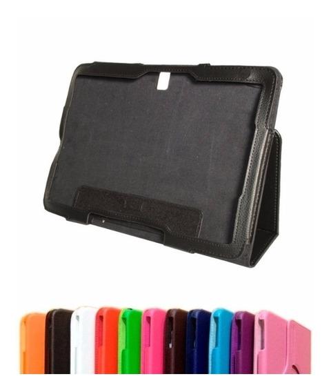 Capa Case Tablet Samsung Galaxy Tab Pro 10.1 T520 T521 T525