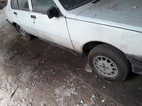 Renault 1997 R 18 Gtd