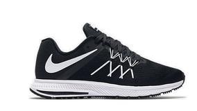 b5dfe8c56e8 Tenis Nike Zoom Winflo 3 - Nike Casuais no Mercado Livre Brasil