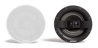 Bose Virtually Invisible 791 Serie Ii In-ceiling Speakers _1