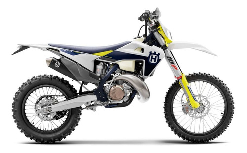 Te 150i 2021 Husqvarna Motorcycles